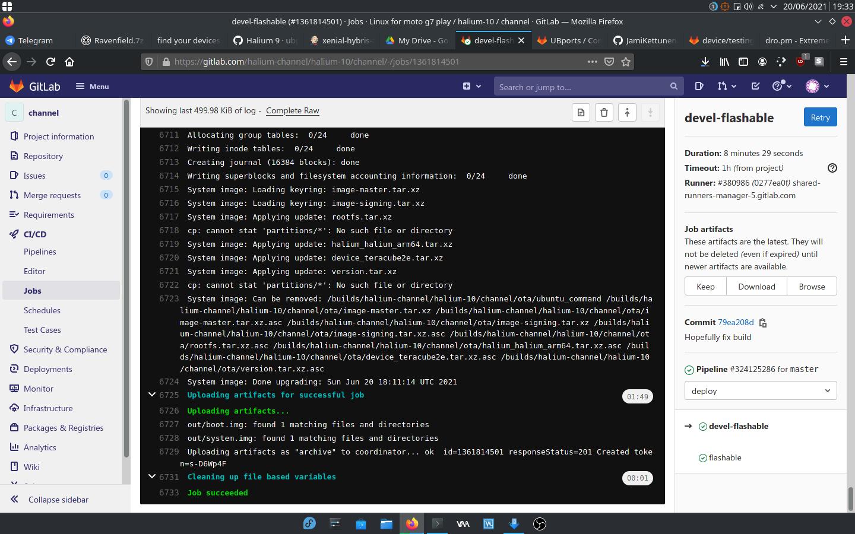 https://cloud-e3tuy3atc-hack-club-bot.vercel.app/0image.png